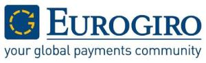 EUROGIRO: THE ANNUAL MEETING FOR POSTAL ORGANISATIONS AND BANKS