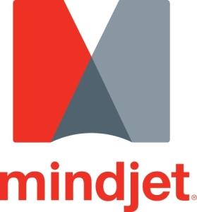 Mindjet Logo