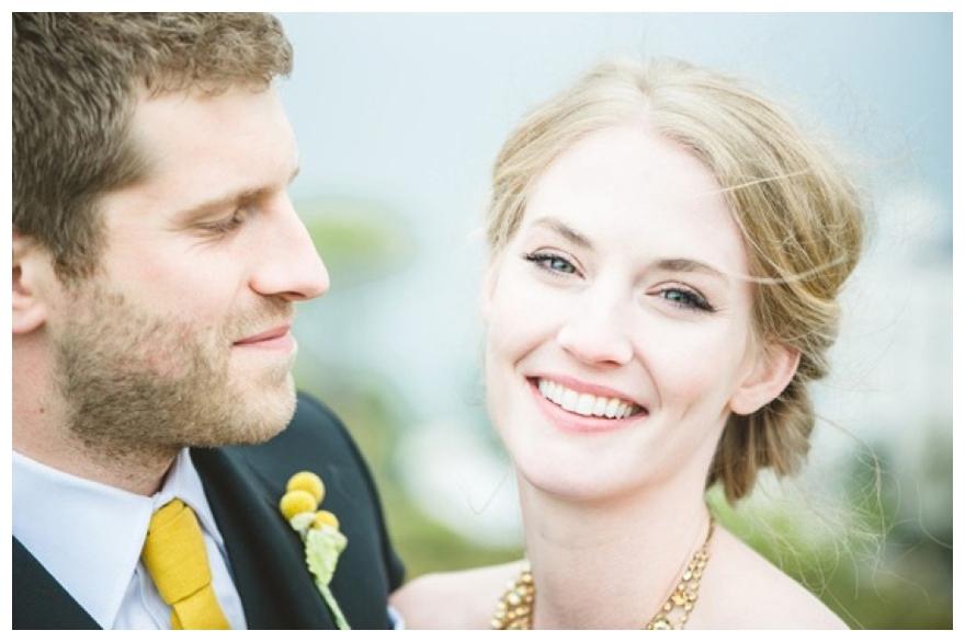 Wedding_Beauty_Teeth_Whitened_TheWelbeckClinic_Smile_Makeover_London_Wedding_Ideas_BeforetheBigDay_Wedding_Blog
